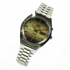 orient-automatic-men-s-watch-tag-date-brown-classic-automatic-watch-fem0801nu9