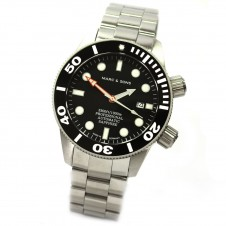 marc-sons-diver-watch-professional-msd-028-5