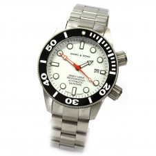 marc-sons-diver-watch-professional-msd-028-12