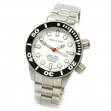 marc-sons-diver-watch-professional-msd-028-13