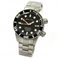 marc-sons-diver-watch-professional-msd-028-15