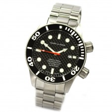 marc-sons-diver-watch-professional-msd-028-16
