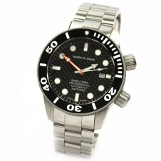 marc-sons-diver-watch-professional-msd-028-17/mens-watches/automatic