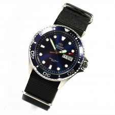 orient-ray-ii-deep-blue-men-s-watch-automatic-diver-new-model-natoband