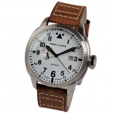 marc-sons-automatik-fliegeruhr-watch-msf-006-2
