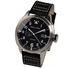marc-sons-pilot-watch-msf-006-3