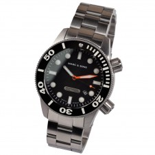 marc-sons-diver-watch-professional-msd-026/mens-watches/automatic