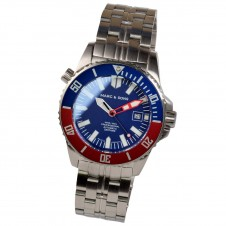 marc-sons-300-m-professional-automatic-diver-watch-msd-031