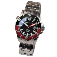 marc-sons-sport-diver-msd-032/mens-watches/automatic