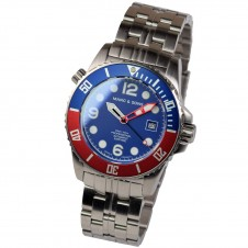 marc-sons-sport-diver-msd-035/mens-watches/automatic