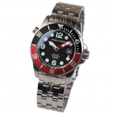 marc-sons-sport-diver-msd-036/mens-watches/automatic
