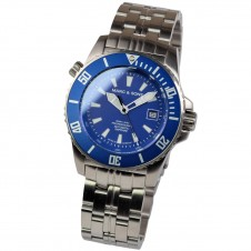 marc-sons-sport-diver-msd-038/mens-watches/automatic