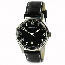 marc-sons-marine-automatic-watch-date-miyota-9015-reference-msm-002