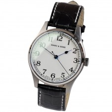 marc-sons-marine-automatic-watch-white-miyota-9015-reference-msm-003