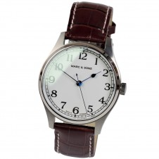 marc-sons-marine-automatic-watch-white-miyota-9015-reference-msm-004