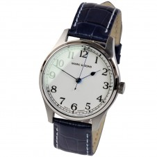 marc-sons-marine-automatic-watch-white-miyota-9015-reference-msm-005