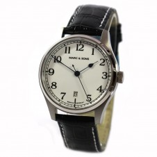 marc-sons-marine-automatic-watch-white-date-miyota-9015-reference-msm-006