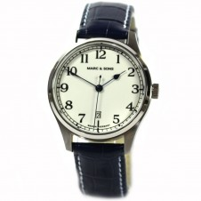 marc-sons-marine-automatic-watch-white-blue-date-miyota-9015-ref-msm-008