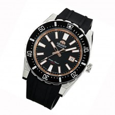 orient-watch-sporty-automatic-black-date-silicone-band-round-men-s-fac09003b0