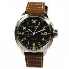 marc-sons-automatik-fliegeruhr-watch-msf-006-5