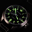 marc-sons-automatik-fliegeruhr-watch-msf-006-7