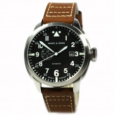 marc-sons-pilot-watch-msf-006-7