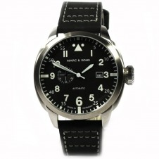 marc-sons-automatik-fliegeruhr-watch-msf-006-8