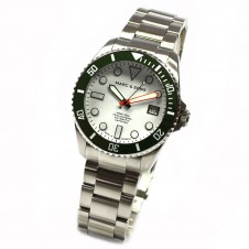 marc-sons-sport-automatik-taucheruhr-diver-watch-msd-045-16
