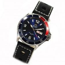 orient-5-deep-automatic-mako-ii-diver-watch-professional-diver-pepsi-day-date