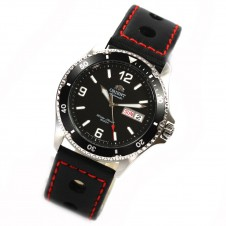 orient-5-deep-mako-ii-automatic-tag-date-divers-watch-men-s-leather-band