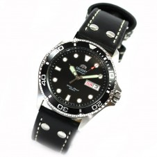 orient-ray-ii-deep-black-diver-men-s-watch-automatic-tag-data-leather