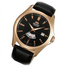 orient-men-s-bracelet-wristwatch-mod-classic-night-day-ffn02002bh-rose-golden