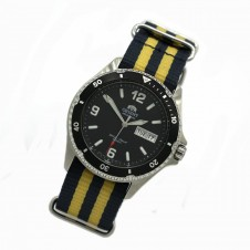 orient-5-deep-automatic-tag-datum-mako-ii-diver-s-watch-diver-men-s-watch-nato-blue-yellow-faa02001b