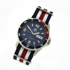 orient-5-deep-automatic-tag-datum-mako-ii-diver-s-watch-diver-men-s-watch-natoband-red-white-blue-faa02009d