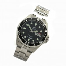 orient-sapphire-mod-automatic-watch-ray-ii-diver-watch-professional-faa02004b