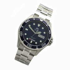 orient-sapphire-mod-automatic-watch-ray-ii-diver-watch-professional-faa02005d9