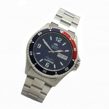 orient-sapphire-mod-automatic-watch-mako-ii-diver-watch-professional-faa02009d