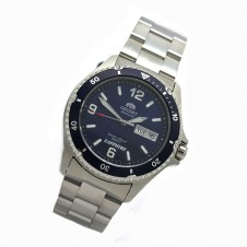 orient-sapphire-mod-automatic-watch-mako-ii-diver-watch-professional-faa02002d