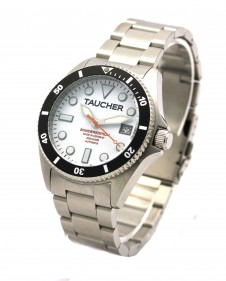 taucher-sonderedition-professional-automatic-20-atm-special-edition-diver-watch