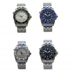 professional-automatic-pro-diver-100atm-ep3620-variant-neutral/mens-watches/automatic