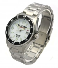 taucher-sonderedition-white-professional-automatic-diving-watch-20-atm-special