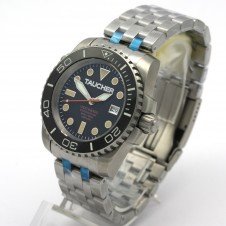 diver-watch-professional-automatic-diver-pro-diver-1000m-bgw9-special-design/mens-watches/automatic