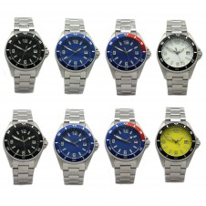 professional-automatic-diving-watch-20-atm-ep3855/mens-watches/automatic