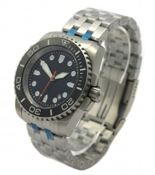 professional-automatic-sapphire-crystal-pro-diver-100atm-ep3620-mens-watch-black