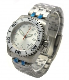 professional-automatic-sapphire-crystal-pro-diver-100atm-ep3620-mens-watch-white
