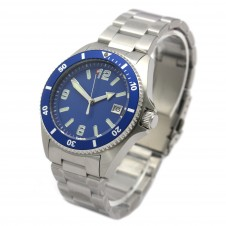 professional-automatic-diving-watch-20-atm-ep3855-made-in-germany-diver-blue