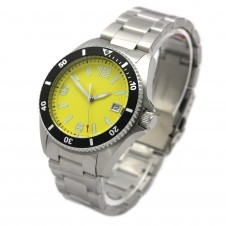 professional-automatic-diving-watch-20-atm-200m-ep3855-men-s-diver-black-yellow