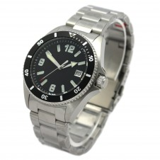 professional-automatic-diving-watch-20-atm-ep3855-made-in-germany-diver-black