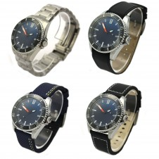 automatik-diver-watch-wcc-sapphire-crystal-bgw9-300m-ep0045-blue-red-minute-hand