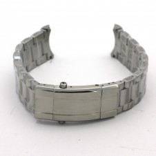 wcc-stainless-steel-watch-bracelet-lug-22-mm-for-wcc-diver-watch-0045
